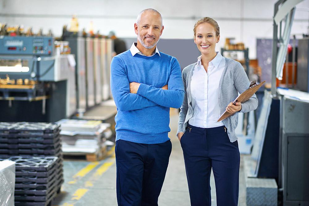 careers, print industry