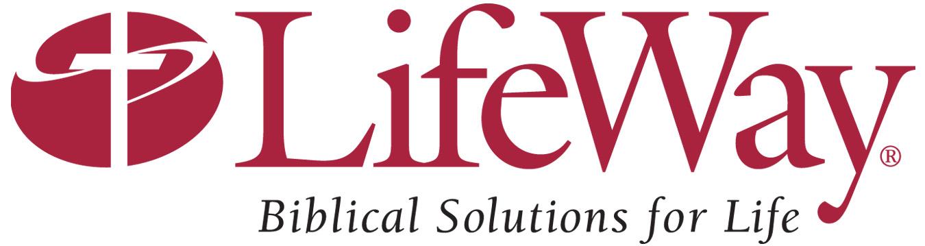 Lifeway Christian