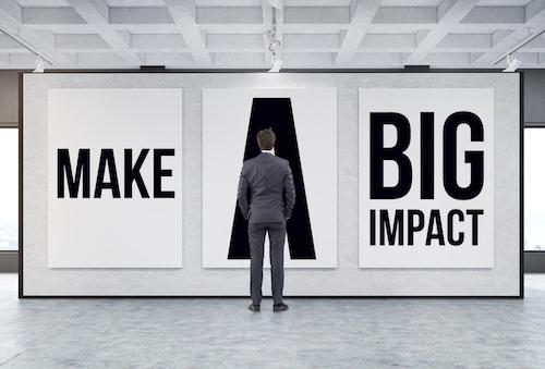 environmental graphics wide format banners murals waco tx bryan tx